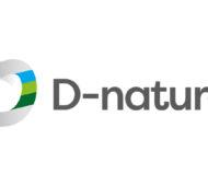 logo_dnatural