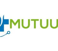 logos-mutuus