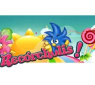 recorcholis-recargas